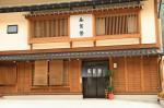 奈賀勢(外観)