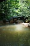 6.26露天風呂の日